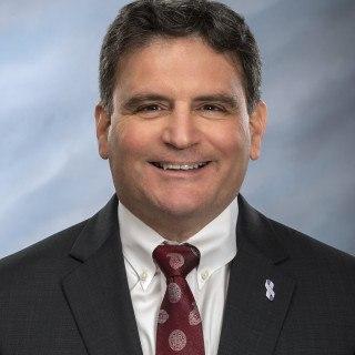 Joseph L. Grima