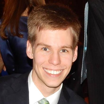 Daniel Folsom