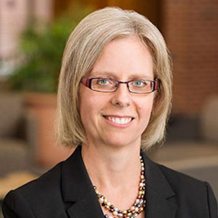 Jennifer Robbennolt
