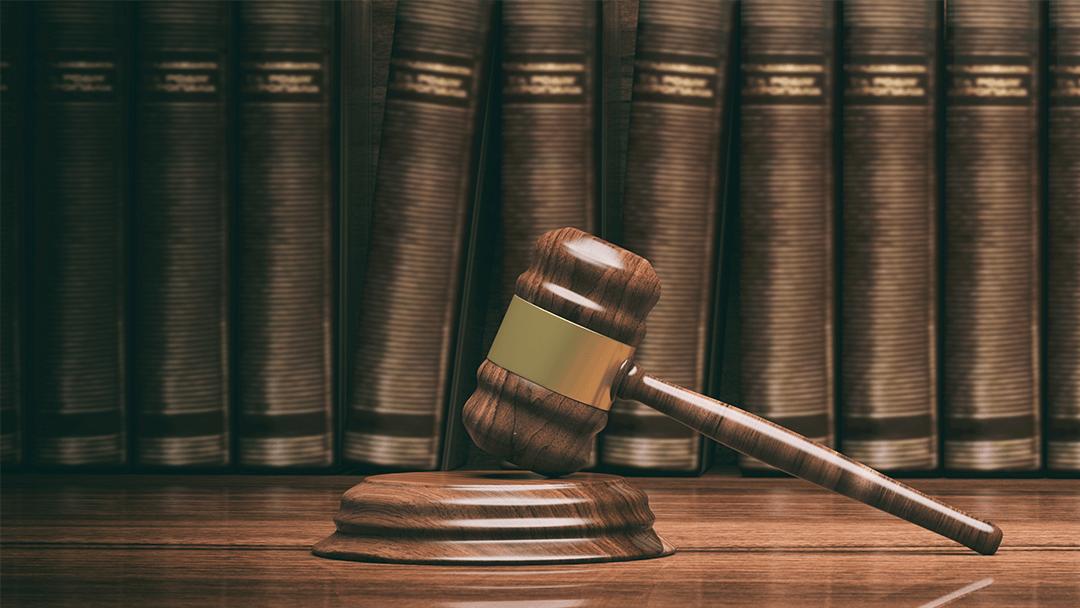 Ramzy Ladah - Las Vegas, Nevada Lawyer - Justia