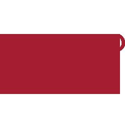 Harvard Law School - Harvard University