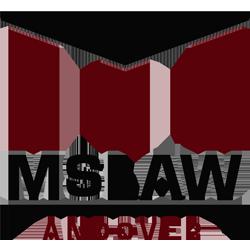 Massachusetts School of Law