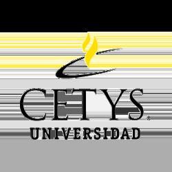 Centro de Enseñanza Técnica y Superior (CETYS)