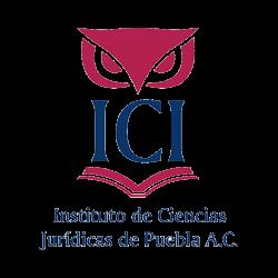 Instituto de Ciencias Jurídicas de Puebla (ICI)