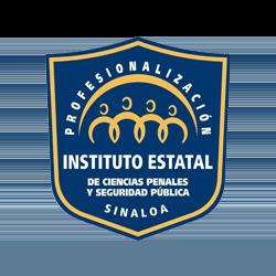 Instituto Estatal de Ciencias Penales y Seguridad Pública (INECIPE)