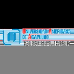 Universidad Americana de Acapulco (UAA) - Facultad de Derecho