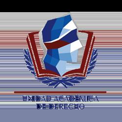 Universidad Autónoma de Nayarit (UAN) - Unidad Académica de Derecho