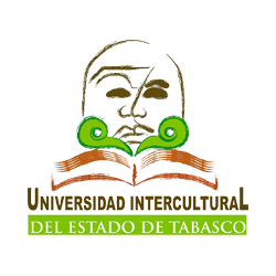Universidad Intercultural del Estado de Tabasco (UIET)