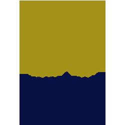 Notre Dame Law School - Notre Dame University