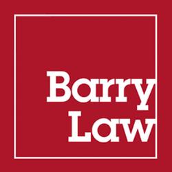 Dwayne O. Andreas School of Law - Barry University