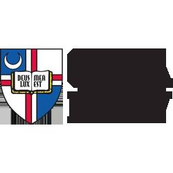 Columbus School of Law - The Catholic University of America