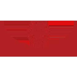Cornell Law School - Cornell University