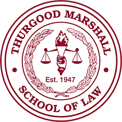 Thurgood Marshall School of Law - Texas Southern University