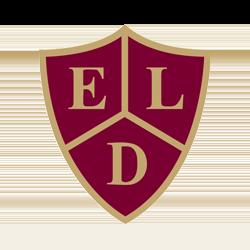 Escuela Libre de Derecho (ELD)