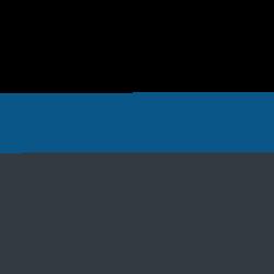Universidad Westhill (UW) - Facultad de Derecho