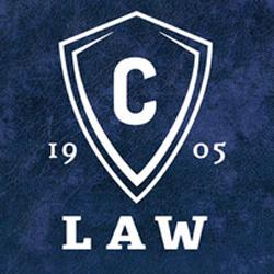 Concordia University School of Law - Concordia University, St. Paul