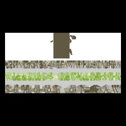 William S. Richardson School of Law - University of Hawai'i at Manoa