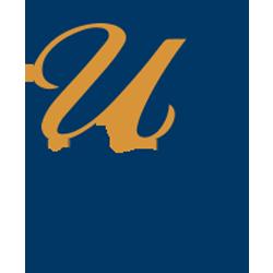 University of Massachusetts School of Law - University of Massachusetts Dartmouth