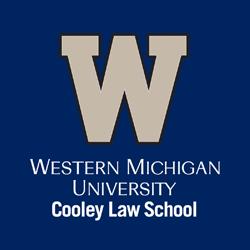 Thomas M. Cooley Law School - Western Michigan University