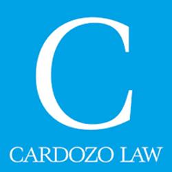 Benjamin N. Cardozo School of Law - Yeshiva University
