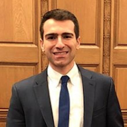 George El-Khoury