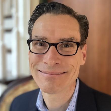 Steven D. Schwinn