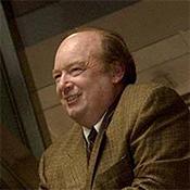 Bob Altemeyer