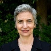 Joanna C. Schwartz