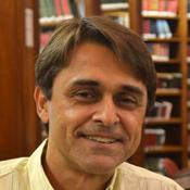Antonio G. Sepulveda