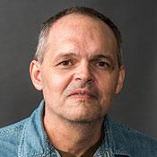Robert Tuttle