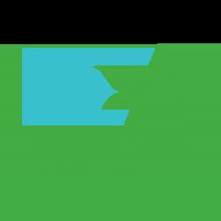 Escuela de Estudios Ambientales (EEA)