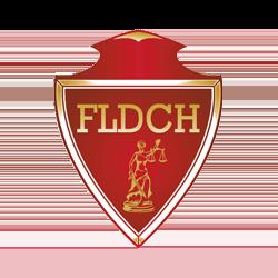 Facultad Libre de Derecho de Chiapas (FLDCH)