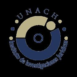 Instituto de Investigaciones Jurídicas (IIJ) UNACH