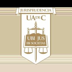 Universidad Autónoma de Coahuila (UAdeC) - Facultad de Jurisprudencia
