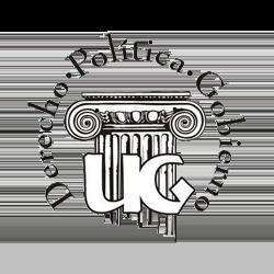 Universidad de Guanajuato (UG) - División de Derecho, Política y Gobierno