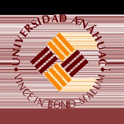 Universidad Anáhuac Puebla - Escuela de Derecho