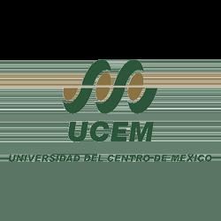 Universidad del Centro de México (UCEM)