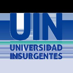 Universidad Insurgentes (UIN)