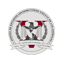Universidad Vizcaya de las Américas (UVA) Campus Ensenada