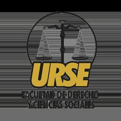 Universidad Regional del Sureste (URSE) - Facultad de Derecho y Ciencias Sociales