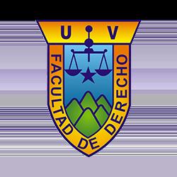 Universidad Veracruzana (UV) - Facultad de Derecho
