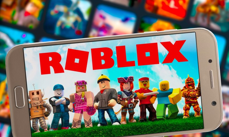 Class Action Lawsuit Filed Against Roblox Alleging Deletion of Users' Paid Content Without Compensation