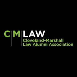 Cleveland-Marshall College of Law - Cleveland State University