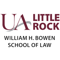 William H. Bowen School of Law - University of Arkansas at Little Rock