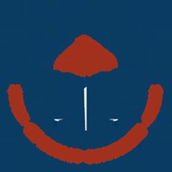 Western State University College of Law - Westcliff University