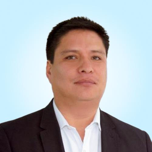 Hector Lugo