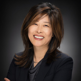 Sara S.J. Kim