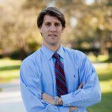 Jason S. Turchin Esq.