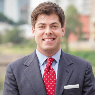 Stefan K. McBride