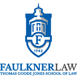 Thomas Goode Jones School of Law - Faulkner University